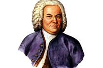 Johann Sebastian Bach (1685—1750).