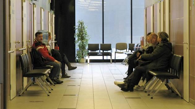Dočkají se zdravotníci a pacienti centralizace?