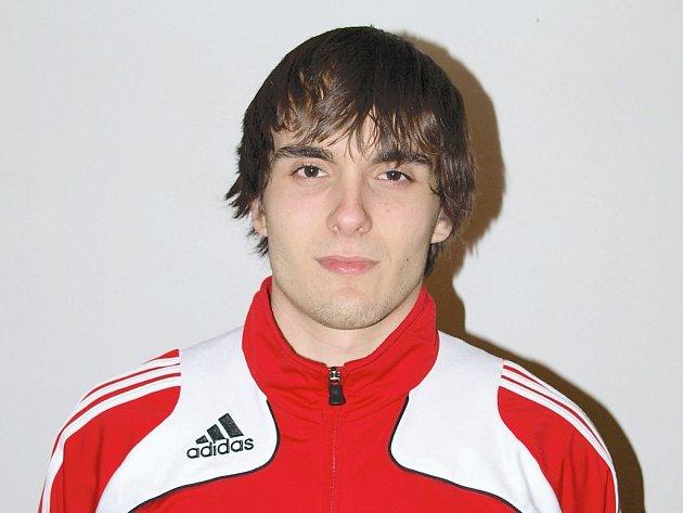 Jakub Medek
