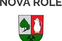 Logo Nové Role.