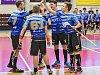 FB HURRICAN KARLOVY VARY. Budou se hráči Hurricanu radovat doma z vítězství i v utkání s pražskými Black Angels?