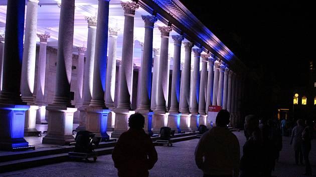 Festival Světla