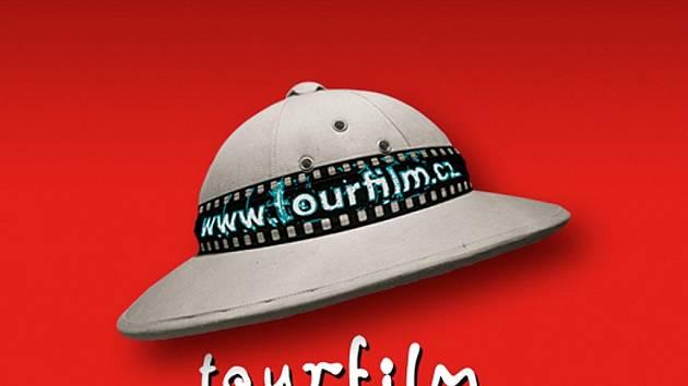 Tourfilm 2009