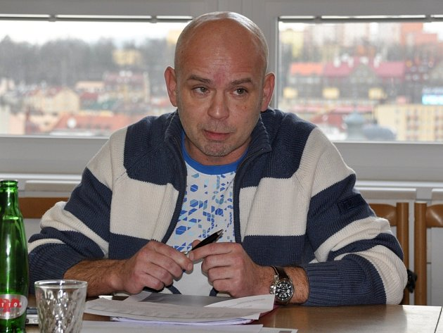 Roman Maleček