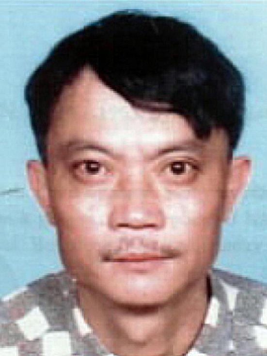NGUYEN Hong Thanh