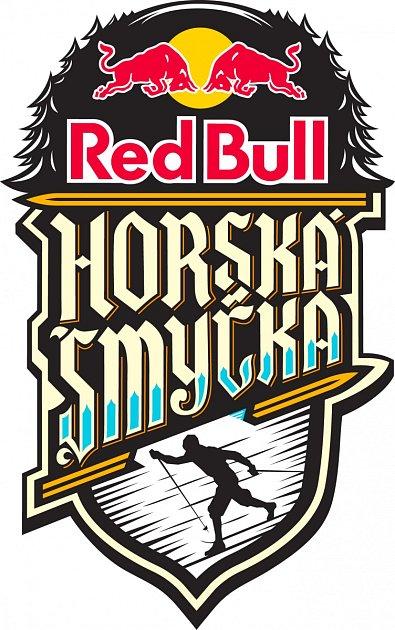 Red Bull Horská smyčka 2016.