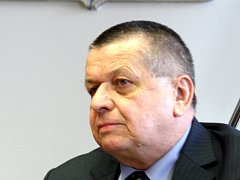 Václav Sloup