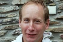 Božídarský lyžař Lukáš Bauer skončil v závodě na 15 kilometrů pátý.