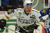 Marek Haščák