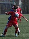 Milan Kohout (červená)