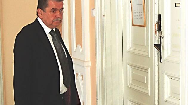 Petr Horký působil před odchodem na mariánskolázeňskou radnici jako náměstek hejtmana a v Karlových Varech po určitý čas pracoval jako ředitel městského infocentra a likvidátor bytového podniku.
