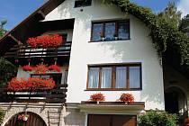 Soutěž o nejkrásnější nejdecké okno, balkon či předzahrádku, která probíhala v letních měsících v tomto městě již počtvrté, má své vítěze.
