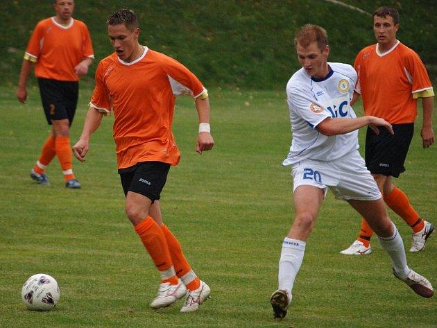 Šesté kolo fotbalové divize, skupina B: Toužim – Teplice B.