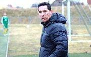 1. FC Buldoci - MFK Dobříš