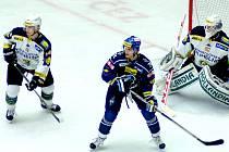 Hokejová extraliga se bude v Karlových Varech hrát i v sezoně 2014/2015.