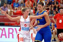 Karolína Elhotová (6)