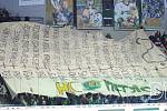 Fanoušci HC Energie Karlovy Vary