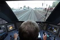 O cestování s využitím systému EgroNet roste zájem.