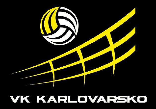 logo VK ČEZ Karlovarsko