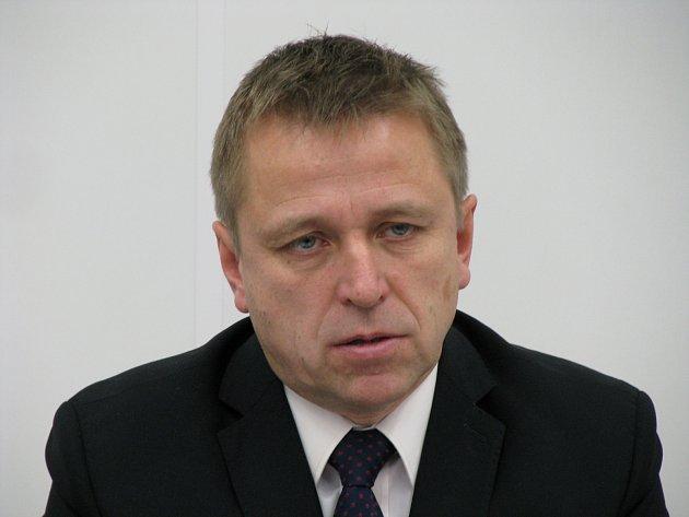 Pavel Čekan