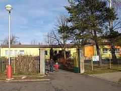 Zateplení a další opravy mateřinky a základní školy vyšly přibližně na devatenáct milionů korun.