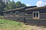 Město Karlovy Vary začalo do svého tábora pod Vladařem investovat.