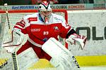 Hokejisté karlovarské Energie své soupeře přehrávají a dokázali to o tomto víkendu.