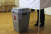 V Nejdku zvítězilo v komunálních volbách hnutí ANO. Je ale pravděpodobné, že skončí v opozici.