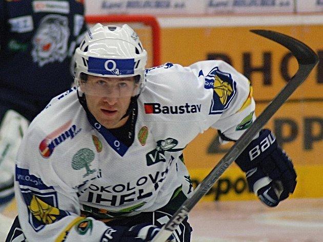 Václav Pletka