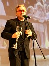 Ceny jsou rozdány, 48. Mezinárodní filmový festival tak končí