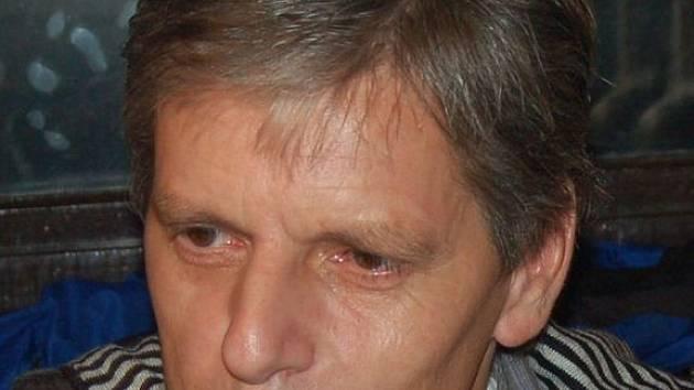 Jan Horník, Alternativa pro kraj