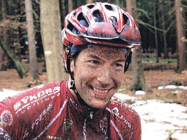 Ladislav Fabišovský