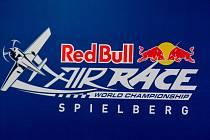Red Bull Air Race - Spielberg 2016.