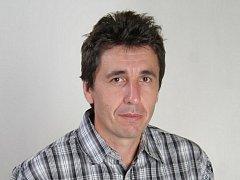 Tomáš Kubát, Strana zelených