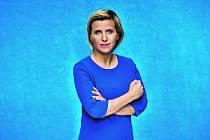 Jana Mračková Vildumetzová