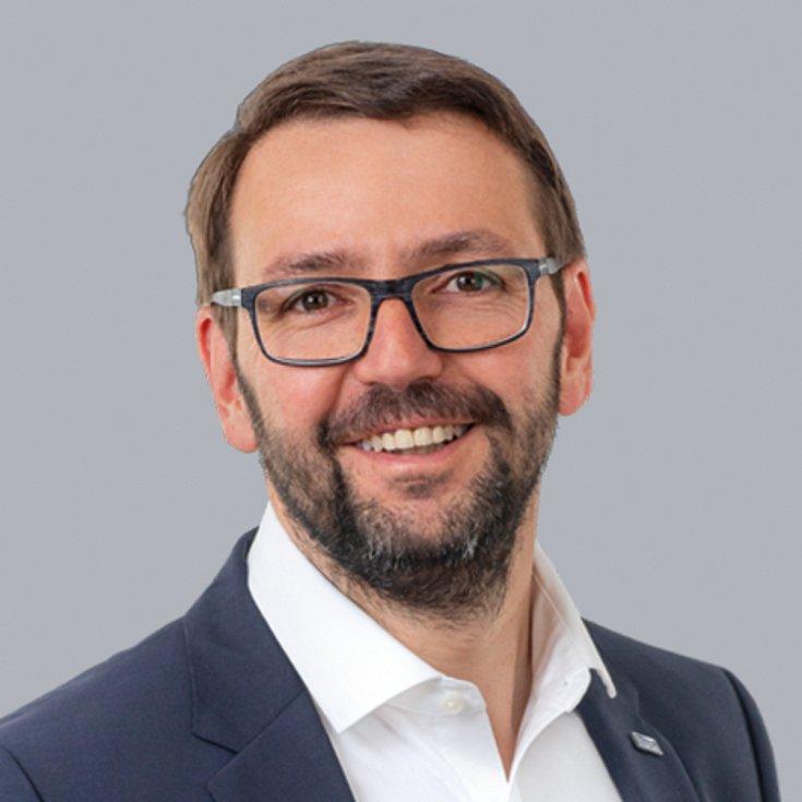 HNHRM -  Patrik Pizinger