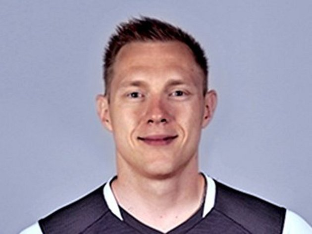 Holanďan Daan Van Haarlem bude v letošní sezoně hájit barvy úřadujícího mistra VK ČEZ Karlovarsko.