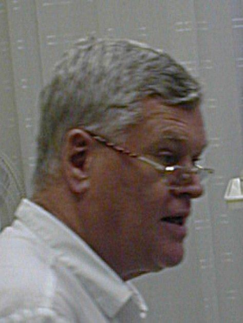 Jan Knára