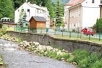 Merklín se stal letošním vítězem krajského kola soutěže Vesnice roku 2010. Tímto vítězstvím také automaticky obec postoupila do celostátního kola, kde může získat další milion korun.