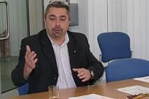 Martin Leichter