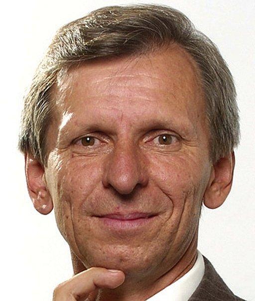 Pavel Ondrejcsik