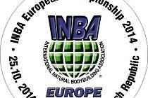 INBA mistrovství Evropy 2014 - Karlovy Vary.