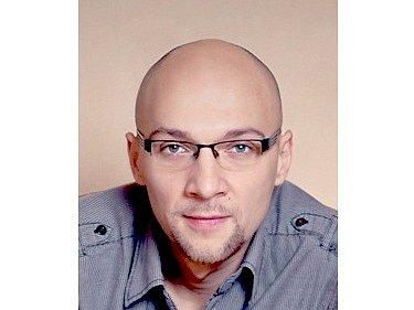Starostou Březové byl zvolen Martin Gruber