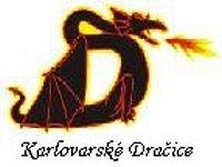 Karlovarské Dračice