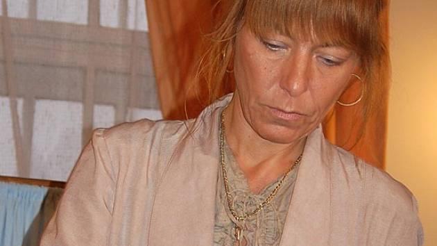 Práci svých uvolněných kolegů properou zastupitelé 8. listopadu. Obhájí svůj post i Dagmar Laubová?