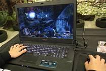 V Karlovarském kraji začíná projekt zaměřený na bezpečnost na internetu.