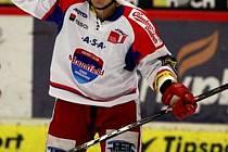 Michal Mikeska