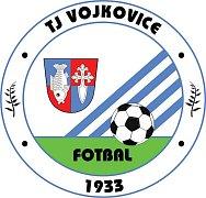 TJ Vojkovice