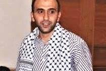 Ahmad Zohoor