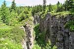 V Ázerbajdžánu bylo dnes rozhodnuto o zápisu hornického Krušnohoří na seznam světového dědictví.